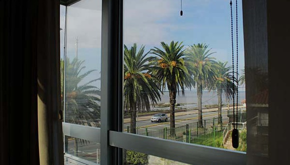Tarifa no reembolsable Regency Rambla Design Apart Hotel - Montevideo